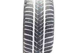 <b>Pirelli Winter Sottozero</b> 3 review | Auto Express
