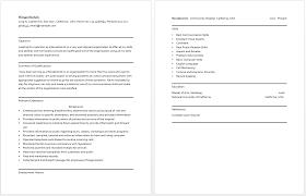 email resume sample message cover letter for resume referral how email resume sample message aoc test engineer sample resume what cover letter for receptionist resume sample