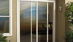 door patio window world: patio window world patio doors integrity patio doors