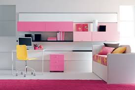 f modern minimalist bedroom design comfortable teenage with cool wardrobe wall mounted cabinets to go and white desks for bedrooms breathtaking small affordable minimalist study room design