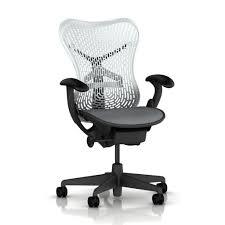 full size of seat chairs lovely herman miller ergonomic office chair white nylon mesh black fabric plastic mesh ergonomic office