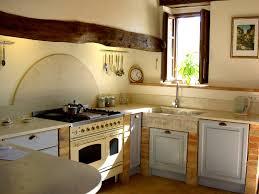 kitchen space ideas tiny designs
