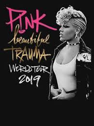<b>Pink Beautiful Trauma</b> T-Shirts | Redbubble