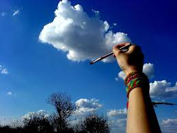 Changes in Your Life