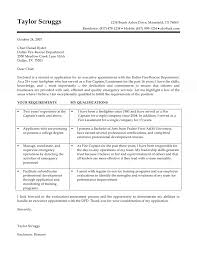 cover letter private investigator best resume and all letter for cv cover letter private investigator university of chicago cover letter samples cover letter templates entry