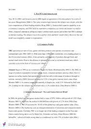 term paper examples webege com