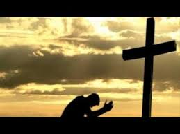 Image result for pictures of people bowing to god