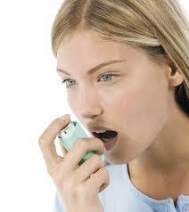 άσθμα,υγεία,λιπαρά,φυτικές ίνες