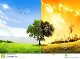 what are the effects of global warming on the environment the effects of global warming can be seen in the world around us today here aresome of the impacts of climate change college essay thesis
