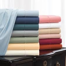 <b>Sheets</b> & <b>Bedding</b> Collections - Cuddledown