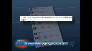 Cristina Mortágua desabafa na internet e assusta fãs