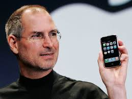 famous last words of famous people greeningz steve jobs apple image