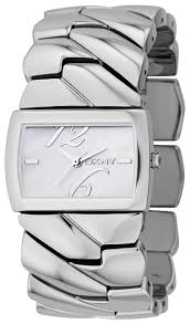 DKNY NY4231 Watch specs, reviews and features