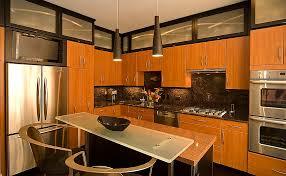 Kitchen Interior Design Tips Exclusive Ideas For Kitchens Kitchen Design Ideas Blog