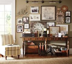 vintage design with a twist blending different eras antique home decoration furniture