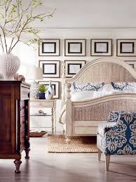 coastal master beach style bedroom furniture