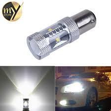 1157 BAY15D 30W XBD P21/5W LED Brake Light <b>12V 24V 1157</b> ...