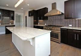 Best Wood Floors For Kitchen Marble Kitchen Tables Small Kitchen Table Sets Faux Marble Top