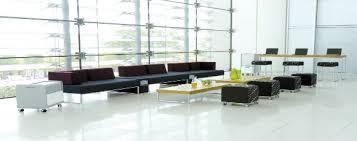 modern office lounge furniture. 4 ways to specialize your modern office sitting areas u2013 furniture lounge