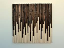 tree wall decor art youtube:  wooden wall decor tree wall art forest wall art wood wall art wood wall art decor