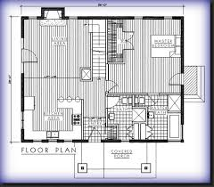 Salt Box Home PlansEnergy Efficient Salt Box Home Plans