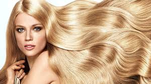 17 Trendy <b>Long Hairstyles</b> for <b>Women</b> in 2021 - The Trend Spotter