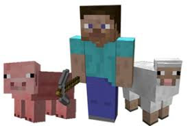 Image result for www.minecraft