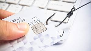 Essential tools to fighting online payment fraud e