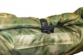Купить <b>чехол</b>, <b>сумку</b> для <b>зимней</b> или летней <b>палатки</b>