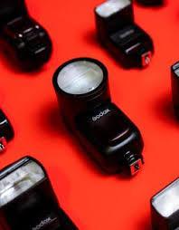 Hypop: <b>Photography Lighting</b> Equipment & <b>Studio</b> Lights