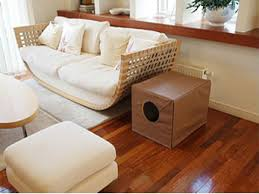 litter box cover cats need privacy cat litter box covers furniture