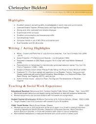 Resume For Teachers Examples  resume examples teacher   template     teachers aide cover letter example resume template preschool       cover letters for teaching