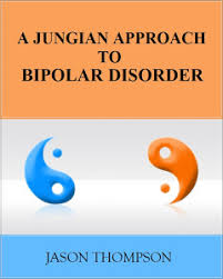 a jungian essay on bipolar disordera jungian approach to bipolar disorder