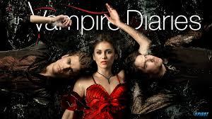 #TVD : The Vampire Diaries saison 5 : Un programme intense pour les acteurs