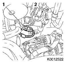 resistor pack wiring diagram resistor free image about wiring on simple auto fuse box