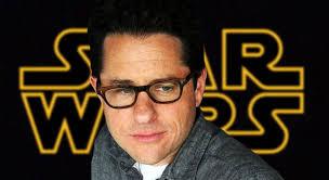 Star Wars VII ha un regista ufficiale: J. J. Abrams