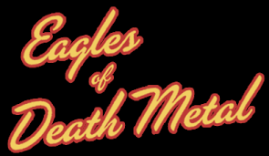 <b>Eagles of Death Metal</b> Official