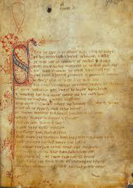 Sir Gawain and the Green <b>Knight</b> - Wikipedia