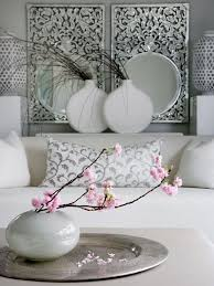 silver grey bedroom ideas exquisite decor gray table decor stylish exquisite house design ideas in south africa middo