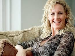 Image result for Erin Brockovich (2000)