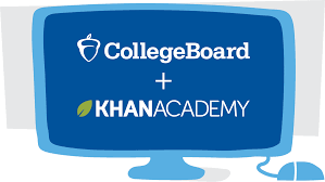 counselors v sue cleveland high school acess to a variety of powerful resources including personalized online sat practice scholarship opportunities and college planning resources