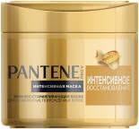 Купить <b>Спрей</b> для волос Pantene Pro-V <b>Дополнительный объем</b> ...