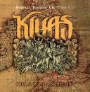 Kiuas War Anthems