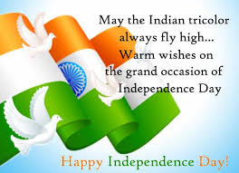 Independence Day (India)