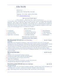 cover letter resume format in word sample resume format cover letter resume template microsoft word cv format in file sample xwebzw j resume format in