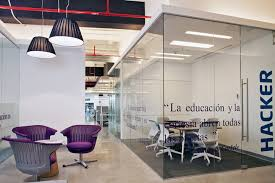 ceiling design offices pinterest bangkok offices and donald oconnor ceiling designs for office