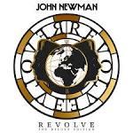 Revolve [Deluxe Edition]