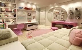 regard kids room rules bedroom setup ideas for teenage girls