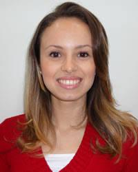Raquel Ferreira de Magalhães, graduada em Fisioterapia (UFRJ/2012). Estuda estratégias ventilatórias em patologias pulmonares. Currículo Lattes - raquel-ferreira-de-magalhaes