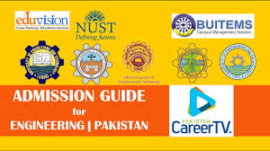 MUET Entry Test 2017 Pattern wieghtage past papers aggregate ...